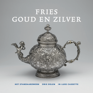 Folder---Fries-Goud-en-Zilver