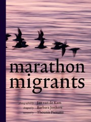 marathon migrants web